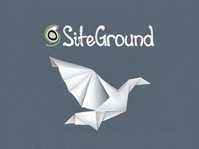 2019外贸建站购买SiteGround的十大理由 – 附用户评测和使用教程