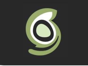siteground美国主机注册购买教程,2017外贸网站首选