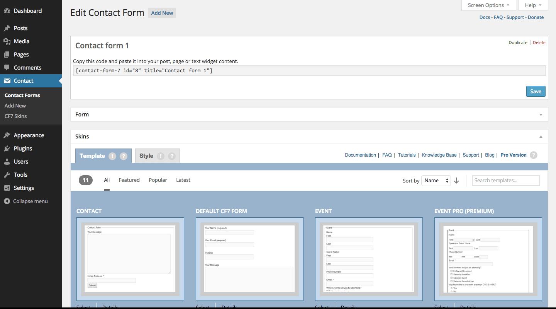 cf7-skins-edit-contact-form