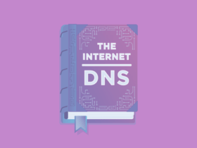 如何通过Cloudflare的新DNS加速互联网浏览并保护隐私