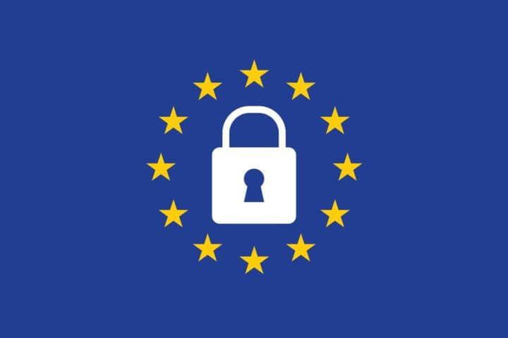 GDPR通用数据保护条例