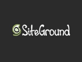 SiteGround优惠折扣:所有主机套餐可享高达70%的优惠折扣