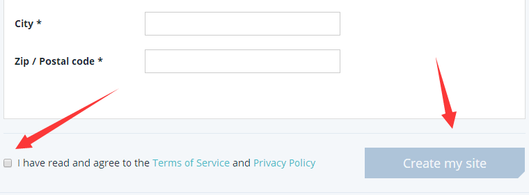 wpengine付款信息2