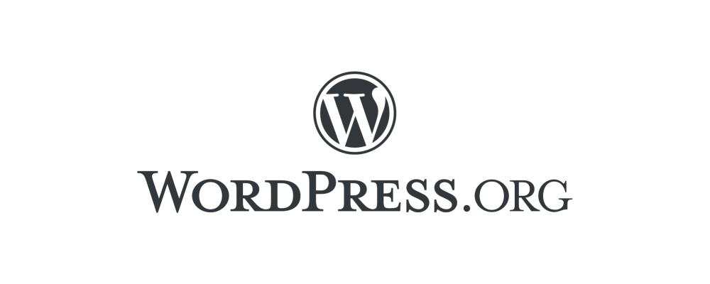 wordpress b2b