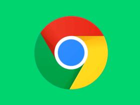 8个好用的社交媒体营销Chrome扩展,全都免费