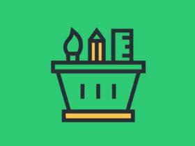 10个最好的谷歌SEO关键词挖掘工具(2021版)