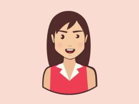 外贸翻译如何自建网站开展业务,blog建站教程