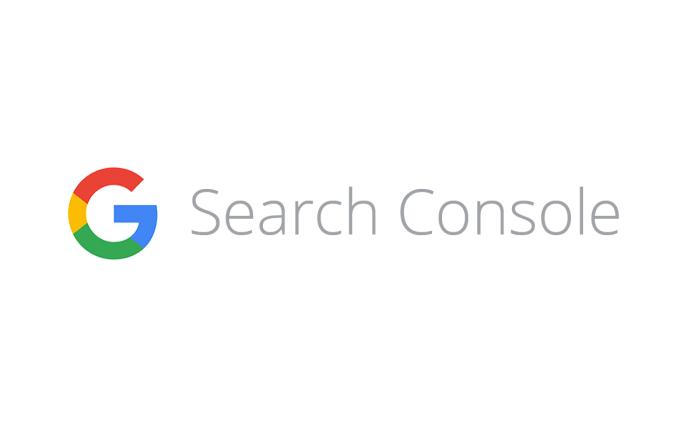 谷歌站长工具google-search-console