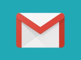 国内如何注册登陆Gmail邮箱?