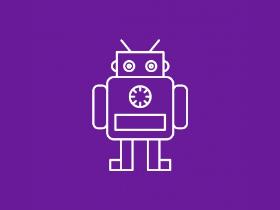 什么是Robots.txt文件,对SEO有什么用